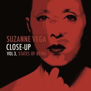 Imagem de 'Close-Up, Volume 3: States of Being'