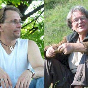 Image for 'Mathias Grassow & Klaus Wiese'