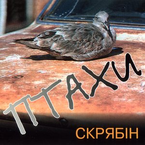 Image for 'Птахи'