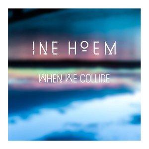 Image for 'When We Collide'