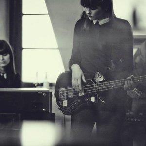 Immagine per 'Bristol'