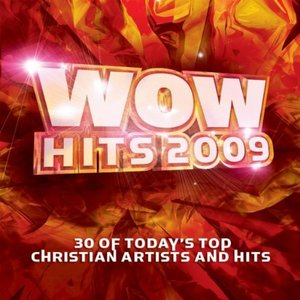 Image for 'WOW Hits 2009'