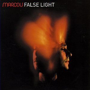Imagen de 'False Light'