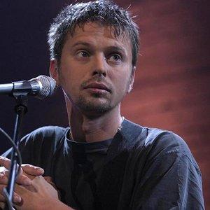 Image for 'Илья Чёрт'