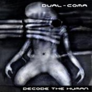 Image for 'Dual-Coma / Cyber God'