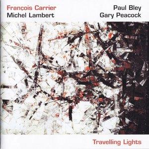 Bild för 'Travelling Lights'