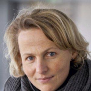Image for 'Sandra Petersmann'