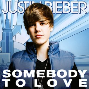 Image pour 'Somebody to Love'