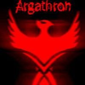 Image for 'Argathron'