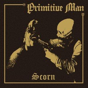 Image for 'Scorn (Deluxe Version)'