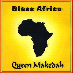 Imagen de 'Bless Africa'