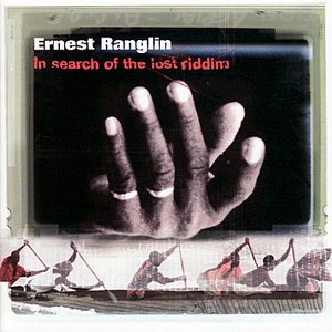 Image for 'In search of the lost riddim'