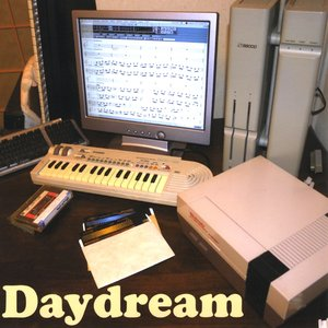 Image for 'デイドリーム (Daydream)'