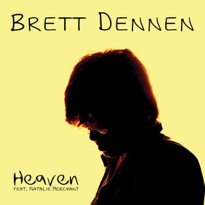 Image for 'Heaven (feat. Natalie Merchant) - Single'