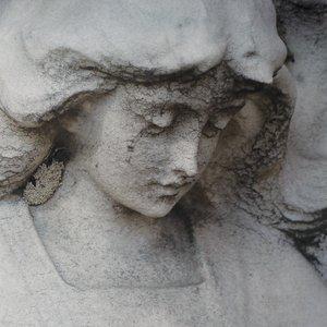 Imagem de 'Shepherds & Angels'