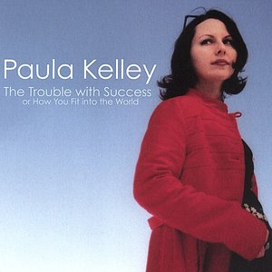 Image for 'The Trouble with Success or How You Fit into the World'