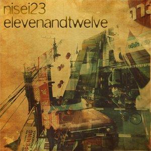 Image for 'elevenandtwelve'