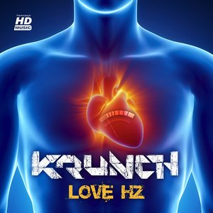 Image for 'Love HZ'