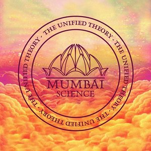 Image for 'Mumbai Science'