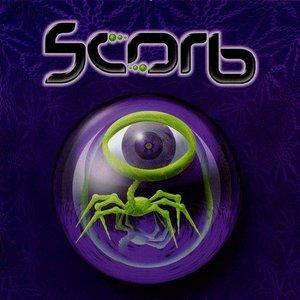 Image for 'Scorb'