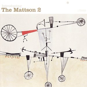 Imagen de 'Introducing The Mattson 2'