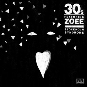 Image for 'Stockholm Syndrome (feat. Zoee)'