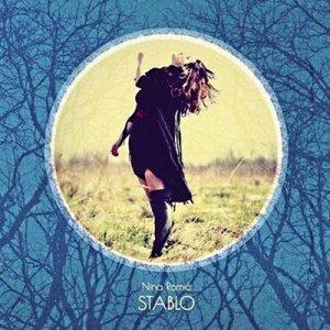 Imagem de 'Stablo'