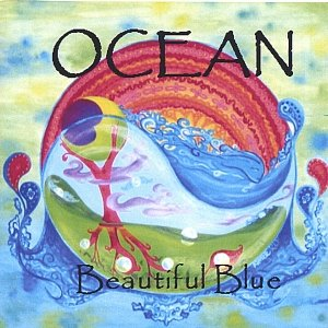 Image for 'Beautiful Blue'