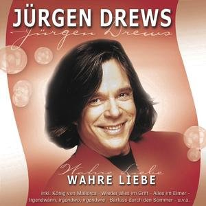 Image for 'Wahre Liebe'