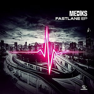 Image for 'Fast Lane EP'