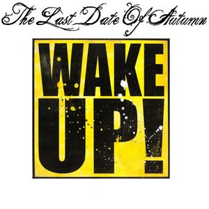 Image for 'Wake Up!'