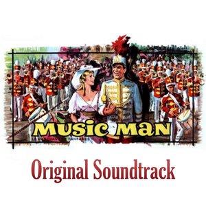 Bild für 'Rock Island and Yowa Stubborn (From 'The Music Man' Original Soundtrack)'