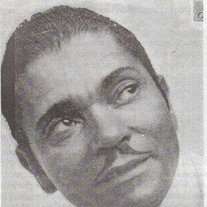 Image for 'El Caballero Gaucho'