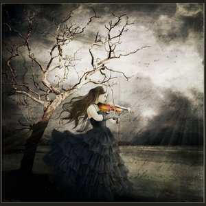Image for 'Autumn's Grief'