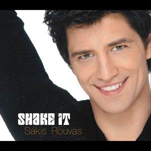 Immagine per 'Shake It (Eurovision Version)'