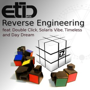 Image pour 'Plan B (Timeless Remix)'