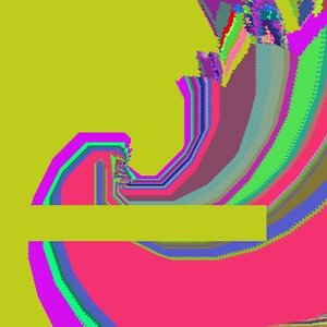 Imagen de 'Untitled'