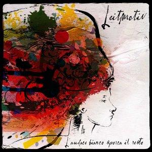 Image for 'L'Audace Bianco Sporca il Resto'
