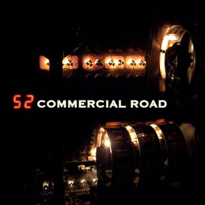 Immagine per '52 Commercial Road'