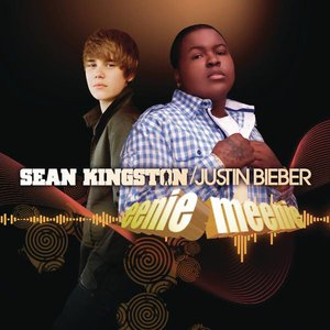 Image for 'Sean Kingston & Justin Bieber'