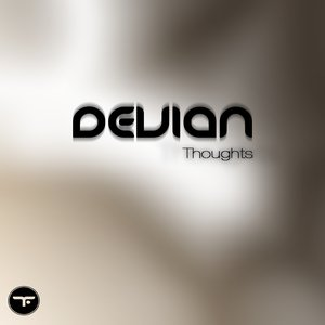 Image for 'Thoughts'