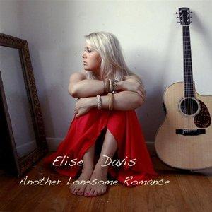 Image for 'Elise Davis'