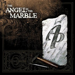 Image for 'The Angel in the Marble'
