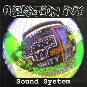 Immagine per 'Sound System'