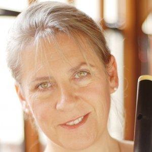 Bild für 'Lisa Beznosiuk'
