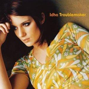 Image pour 'Troublemaker'