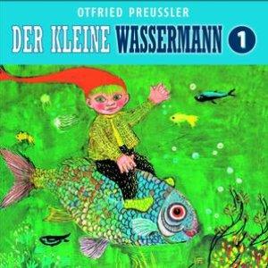 Image for '01: Der kleine Wassermann (Neuproduktion)'