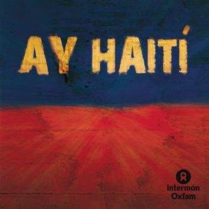 Immagine per 'Ay Haiti!'
