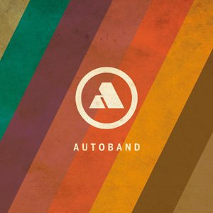 Image for 'Autoband'