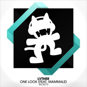 Image for 'One Look (feat. Mammals)'